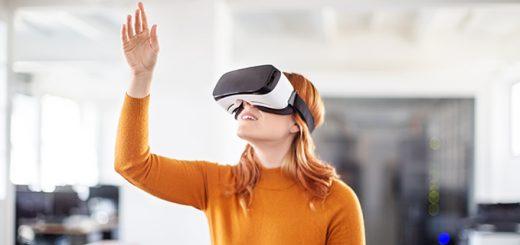 cantieri e realtà virtuale