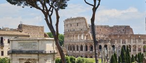 Lazio: le case più cercate