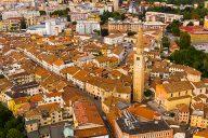 città dove si vive meglio 2020