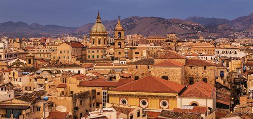 Sicilia settembre 2020