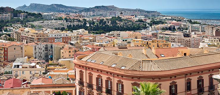Sardegna settembre 2020