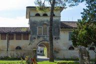 residenza estiva di Napoleone