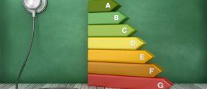 Ricerca case e classe energetica