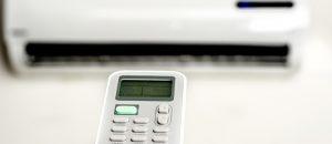 Condizionatori: ridurre i consumi