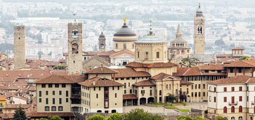 CasaLAB Bergamo
