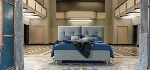 scegliere cuscino