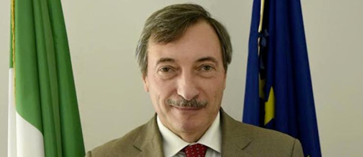 Gilberto Dialuce