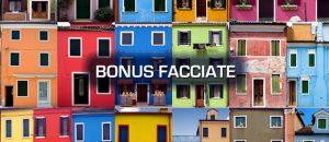 Bonus Facciate: la nuova guida